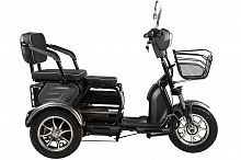 Купить Rutrike S2 V2 трансформер - #SOTBIT_REGIONS_NAME#
